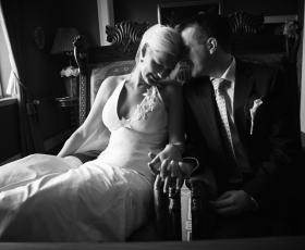 bryllupsfotograf-019