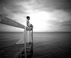 bryllupsfotograf-021