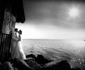 bryllupsfotograf-025