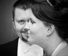 bryllupsfotograf-029