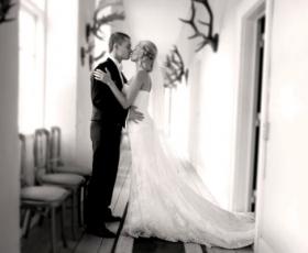 bryllupsfotograf-032