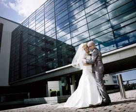 bryllupsfotograf-040