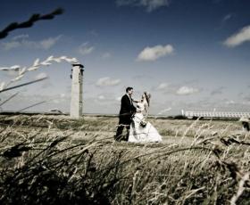 bryllupsfotograf-045