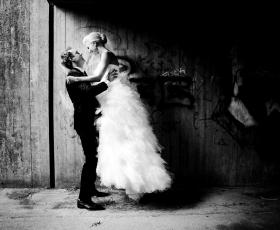 bryllupsfotograf-15