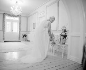 bryllupsfotograf-18