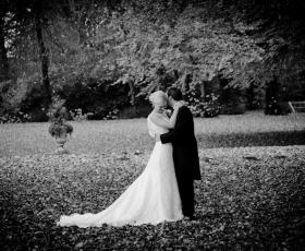 bryllupsfotograf-19