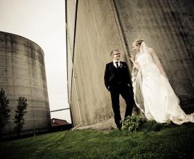 bryllupsfotograf-23