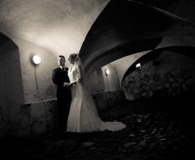 bryllupsfotograf-24
