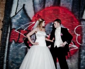 bryllupsfotograf-28