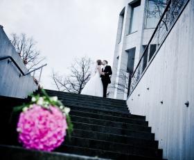 bryllupsfotograf-34