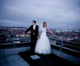 bryllupsfotograf-36