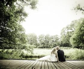 bryllupsfotograf-6