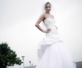 bryllupsfotograf-9