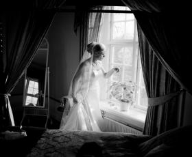 kreative billeder bryllup