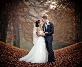 bryllupsfotos_v2
