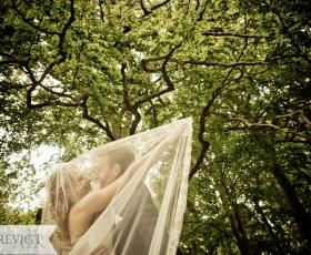 foto bryllup