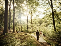 bryllupsbilleder.jpg