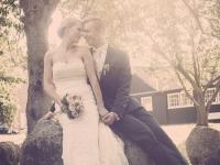 bryllupsfoto-01.jpg