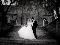 bryllupsfotografering.jpg