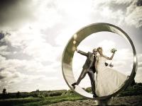 bryllupsfotograf-herning-10