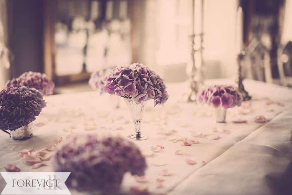 bryllupsfoto-224
