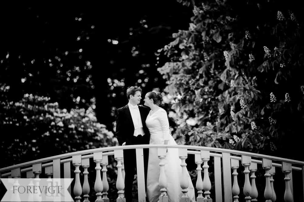bryllupsfoto-231
