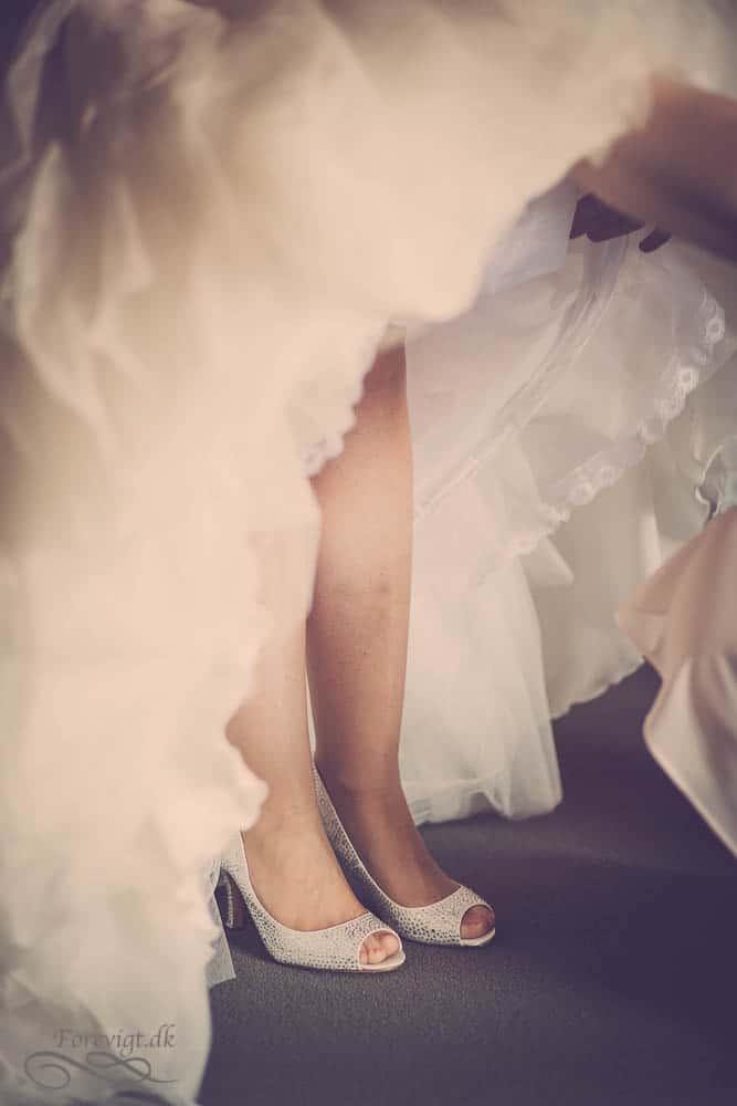 bryllupsfoto-1-25
