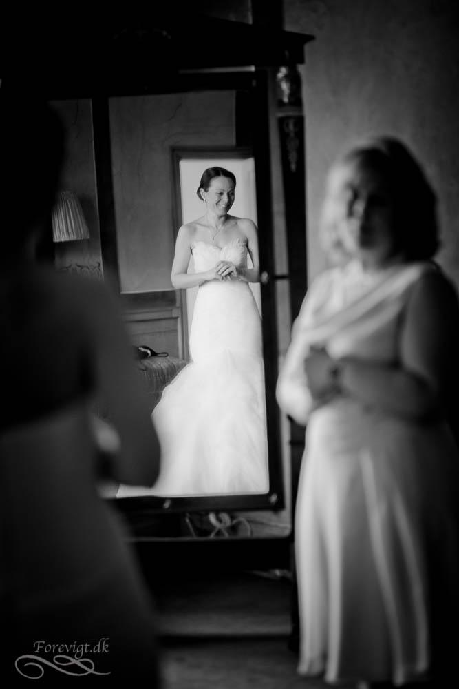 bryllupsfoto-1-26