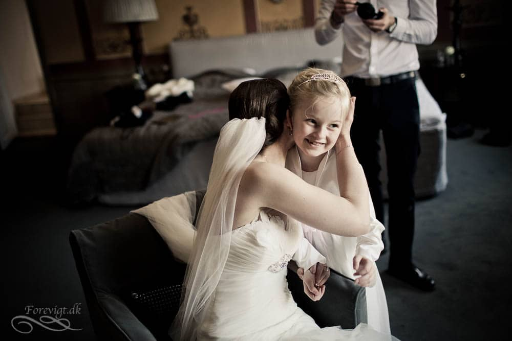 bryllupsfoto-1-32