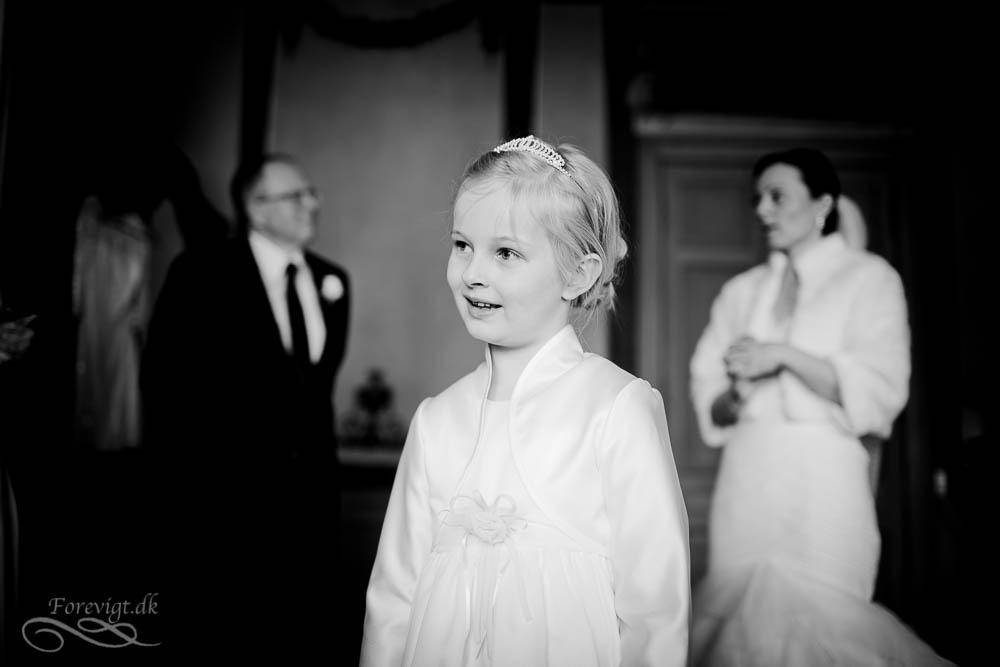 bryllupsfoto-1-45