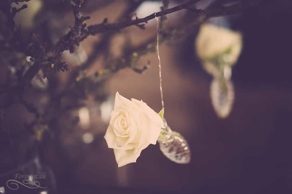 bryllupsfoto-1-7