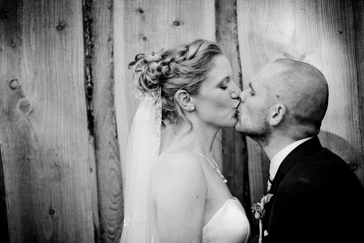 Book en fotograf til jeres Borgerlig vielse eller rådhus bryllup