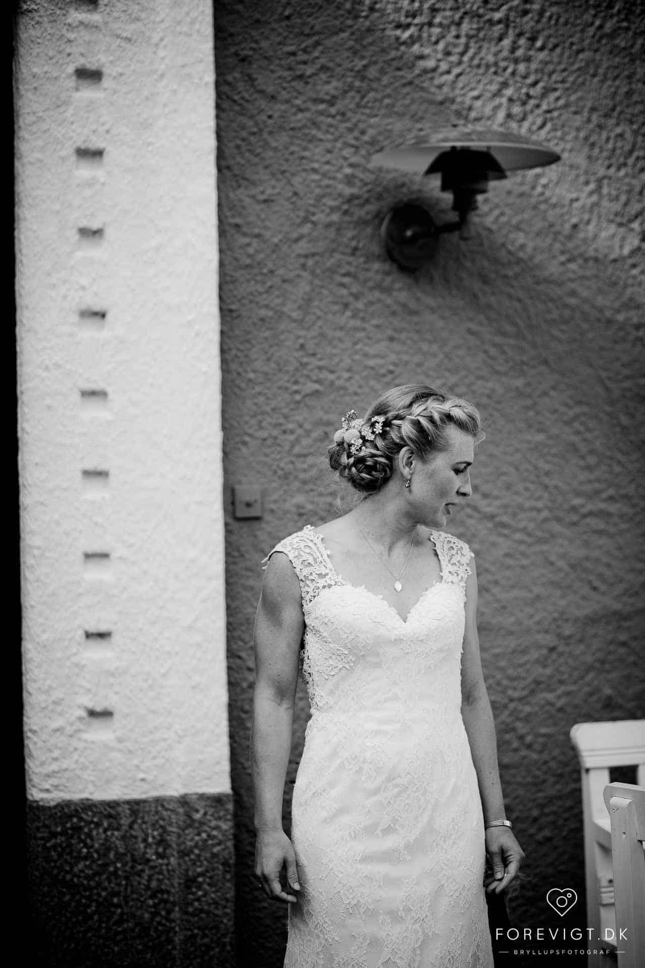 Billeder af skarrildhus bryllup