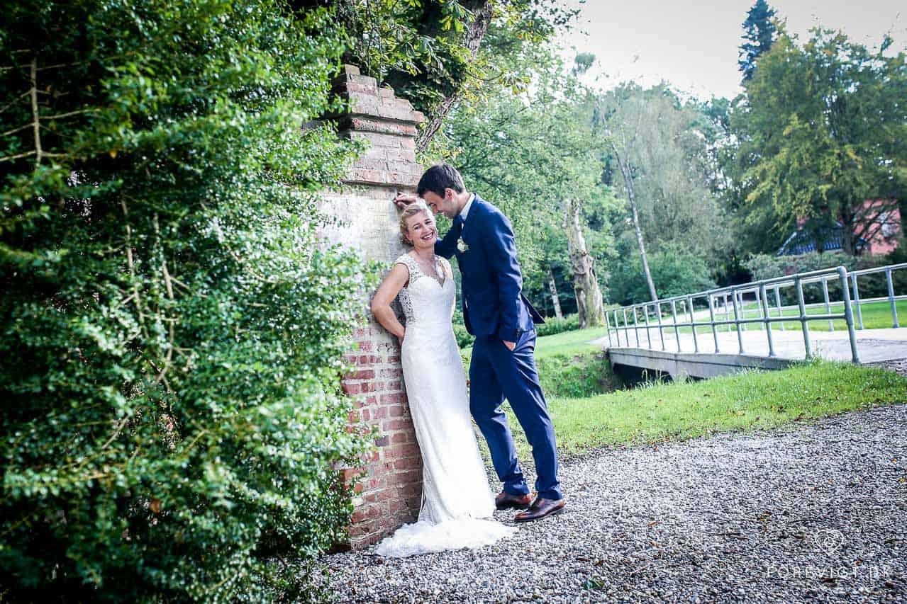 Flere billeder af skarrildhus bryllup