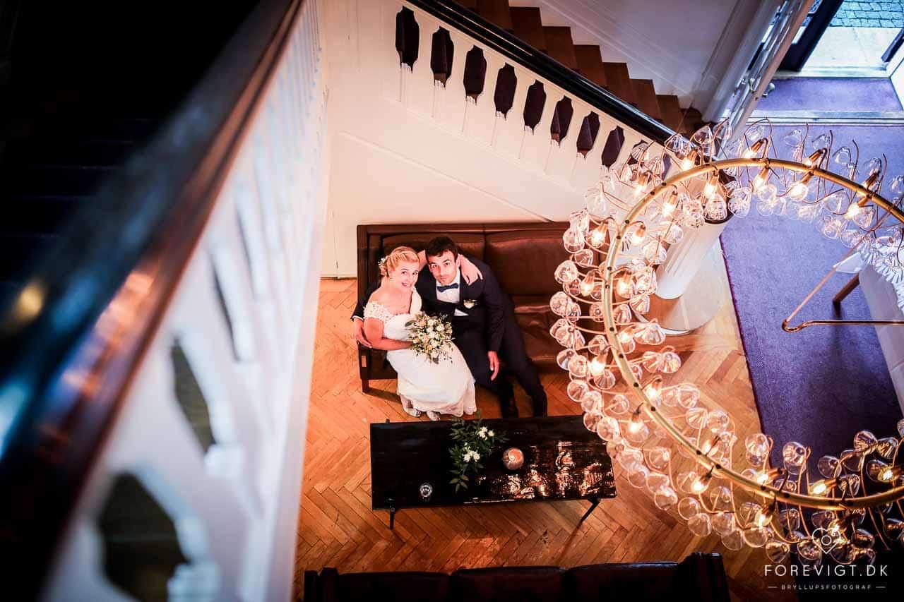 skarrildhus bryllup pris