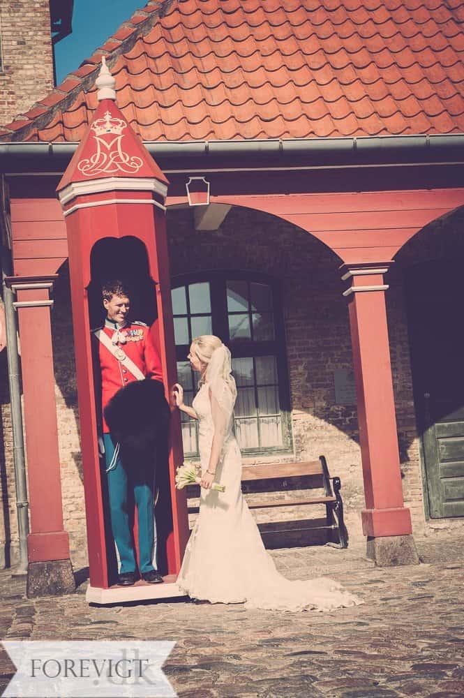 bryllupsfoto-108