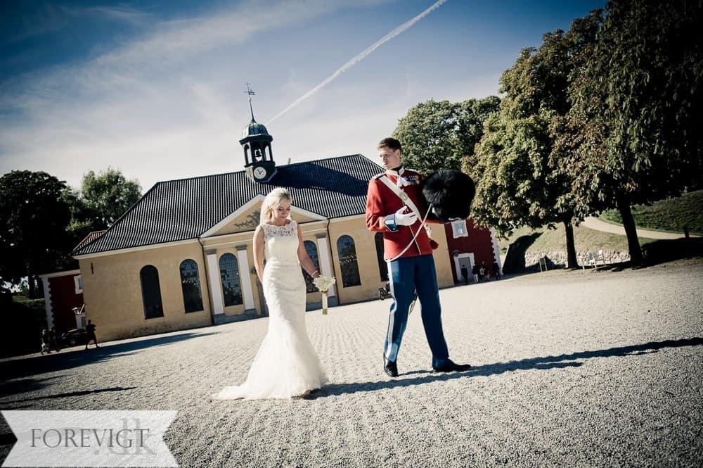 bryllupsfoto-781