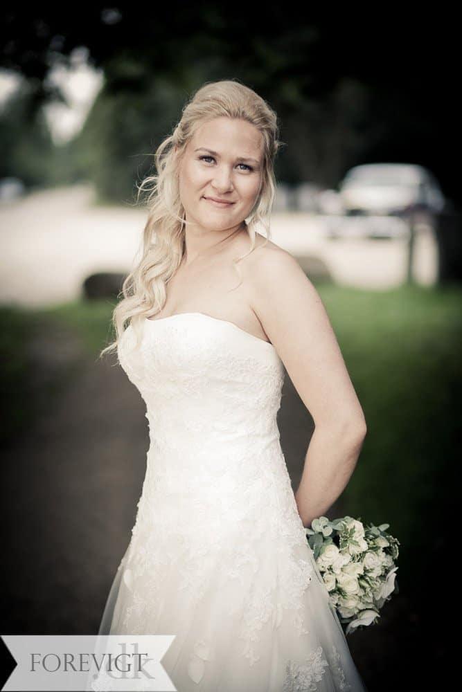 bryllupsfoto-212