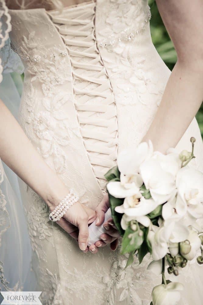bryllupsfoto-131