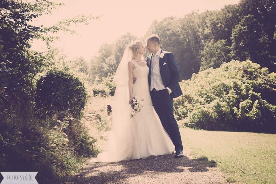 bryllupsfotograf-Høng_