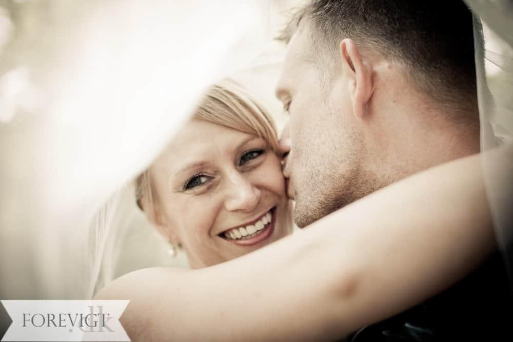 bryllupsfoto-112Aarhus
