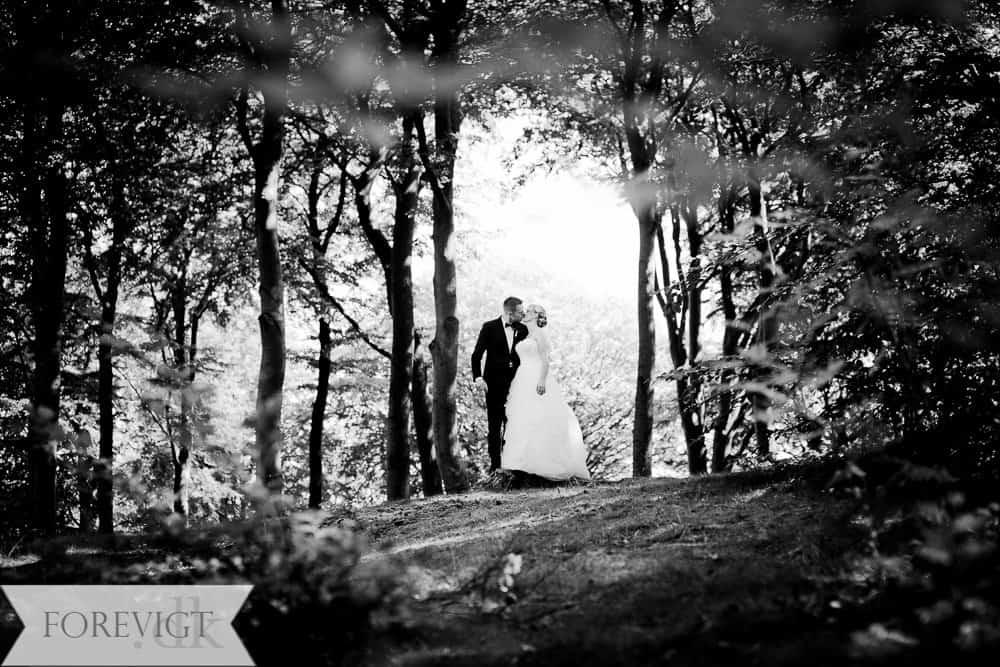 bryllupsfoto-115Aarhus