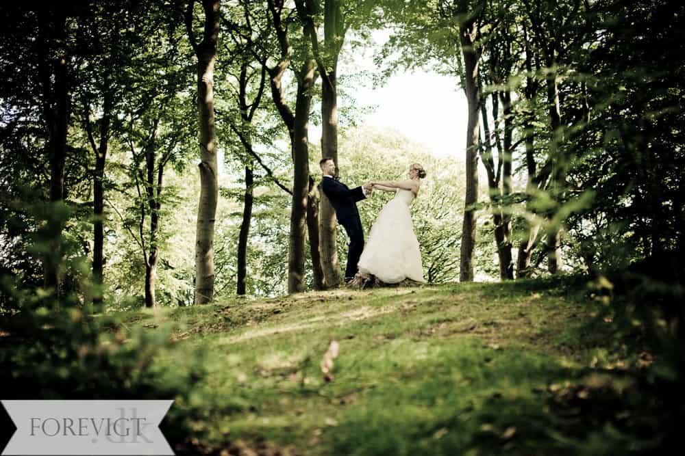 bryllupsfoto-117Aarhus