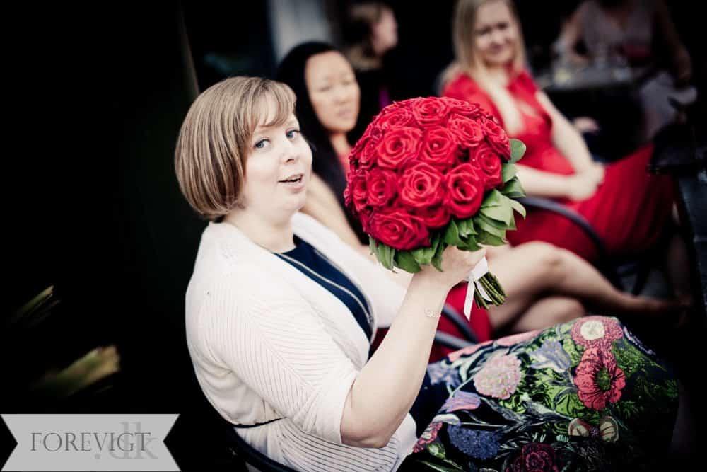bryllupsfoto-137Aarhus_centralværkstedet