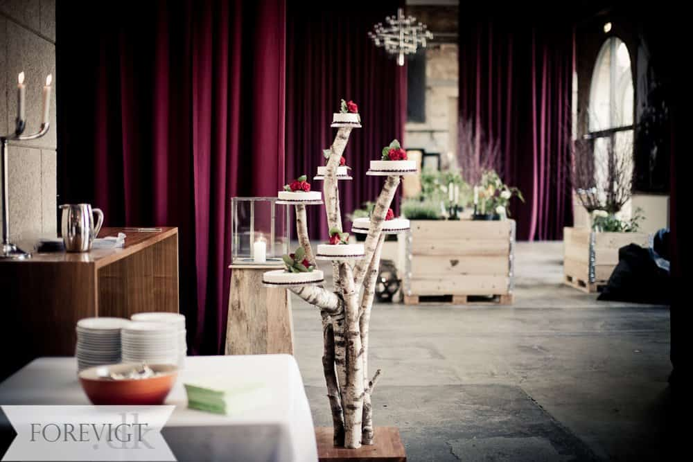 bryllupsfoto-138Aarhus_centralværkstedet