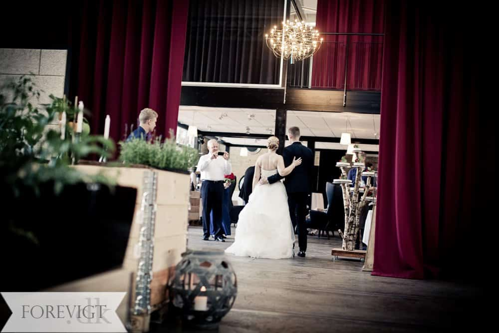 bryllupsfoto-145Aarhus_centralværkstedet