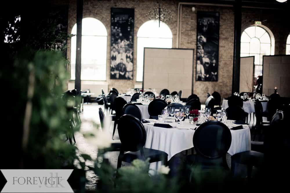 bryllupsfoto-146Aarhus_centralværkstedet