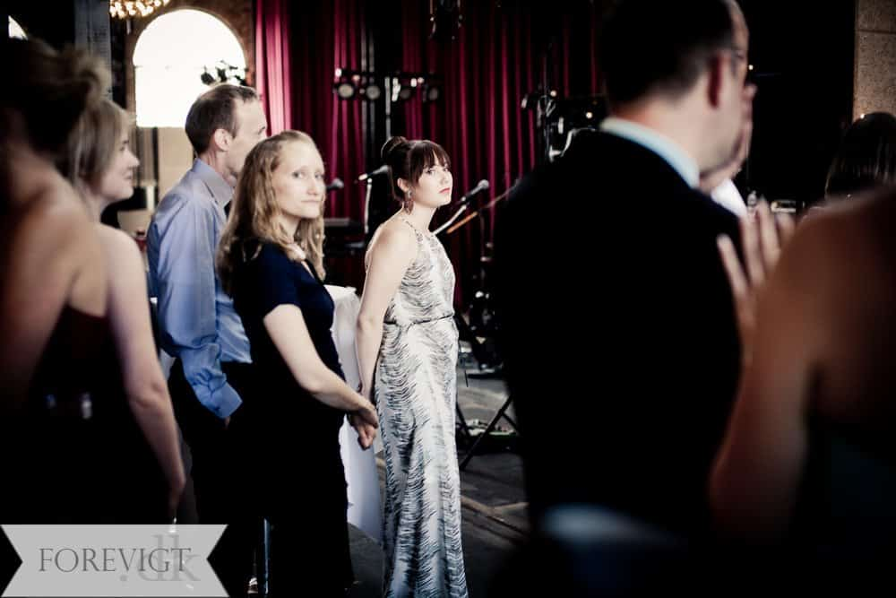 bryllupsfoto-151Aarhus_centralværkstedet