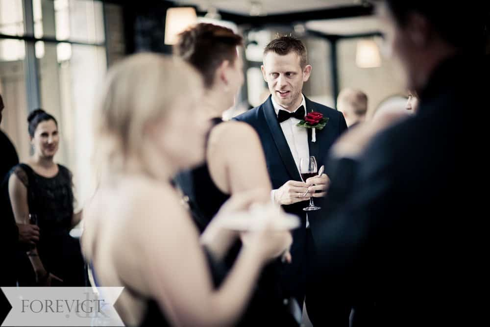 bryllupsfoto-157Aarhus_centralværkstedet