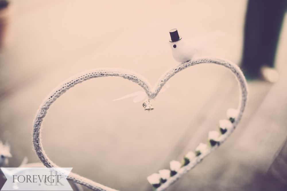 bryllupsfoto-166Aarhus_centralværkstedet
